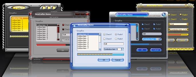 c net download: